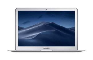 Apple MacBook Air 13inch (MQD32ZP/A) 128GB