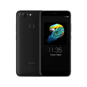 Lenovo S5 K520 Smartphone 4G RAM 64G ROM