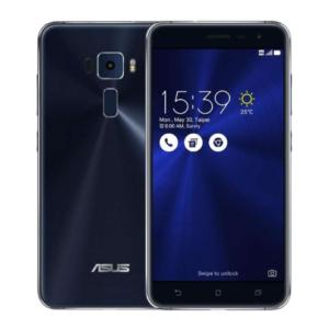 Global Version ASUS ZenFone 3 Mobile Phone 4GB +128GB ROM