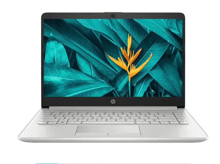 Laptop terbaik 2020
