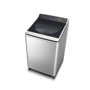 Panasonic 12.5KG Top Load Washer PSN-NAF125V5