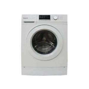Panasonic NA-128XB1WMY Washer Fl 8.0Kg