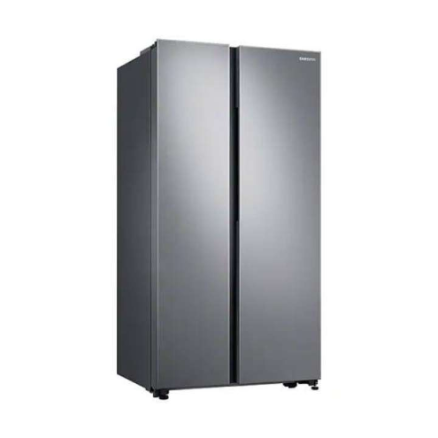 Samsung 647L Side-by-Side Refrigerator Fridge