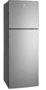 Electrolux Refrigerator 2 Door ETB2102MG 230L Fridge