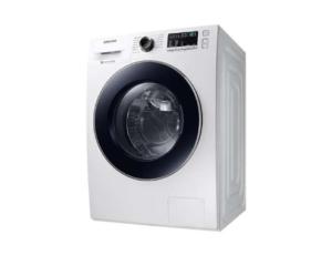 Samsung Front Load Washer With Digital Inverter 8.5KG