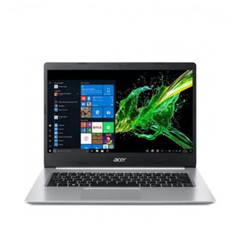 Laptop terbaik Acer Aspire 5