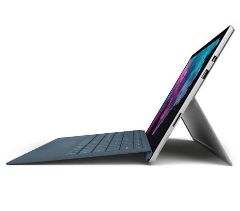 Laptop terbaik dan murah