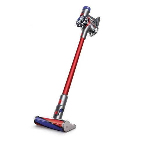 Vacuum Jenama Dyson