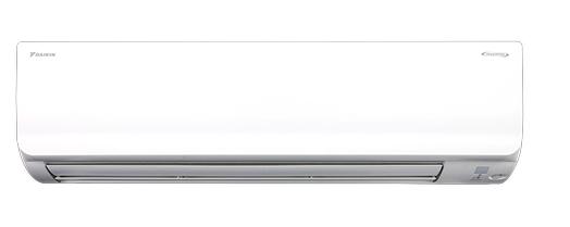 Jenama Aircond Terbaik : Daikin R32 FLAGSHIP FTKM25TVMM