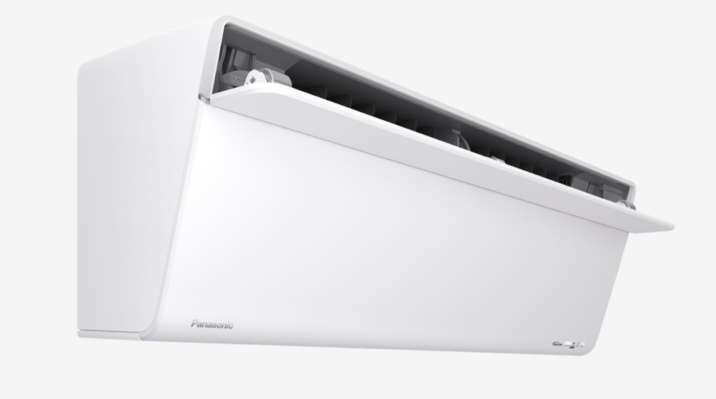 Jenama Aircond Terbaik : 1.0HP Elite Inverter Sky Series Air Conditioner
