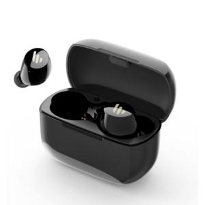 Bluetooth Earphone terbaik