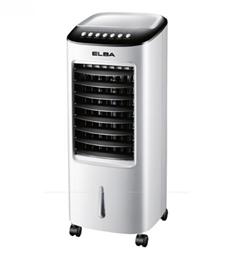 Air Cooler : Penganti Aircond
