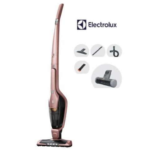 Vacuum cordless terbaik Malaysia