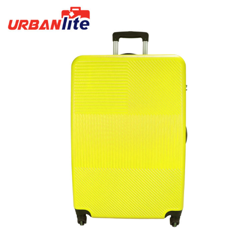Urbanlite Luggages 24 inch