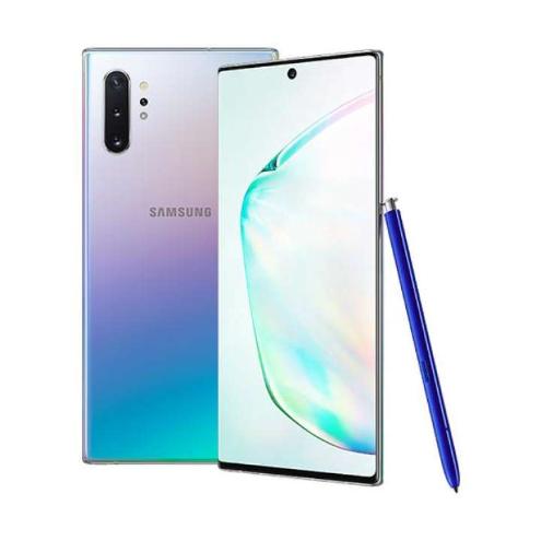 Samsung Smartphone pesaing Iphone