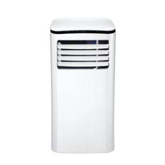 Midea 1hp Portable Air Conditioner / Air cond MPH-09CRN1