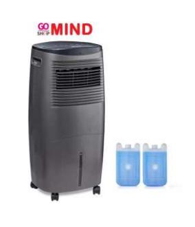 MIDEA MAC-215F / MORGAN COOL1B / MIND without Ionizer