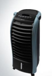 SHARP AIR COOLER PJA36TV