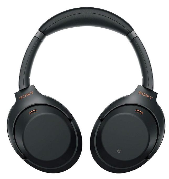 Headphone terbaik Malaysia 2020