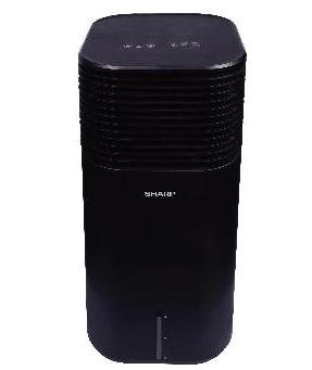 Sharp 20L Air Cooler PJA200TVB