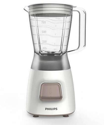 Blender Philips Terbaik