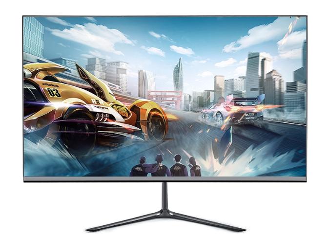 Monitor Terbaik untuk PC Gaming