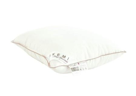 Bantal yang selesa menjamin tidur yang berkualiti
