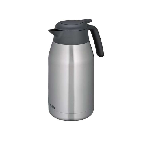 Thermos 2.0L Lifestyle Carafe