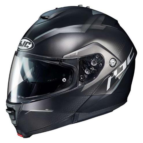 Helmet terbaik Malaysia 2020