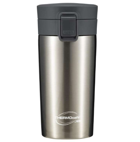 Thermocafe 0.35L Perfect Living Tumbler