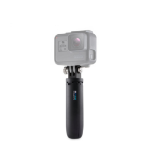 GGOPRO SHORTY AFTTM-001 - MINI EXTENSION POLE + TRIPOD