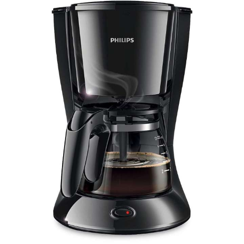 Philips Daily Collection Coffee Maker
