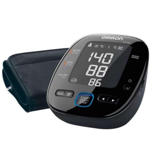 Alat tekanan darah terbaik
