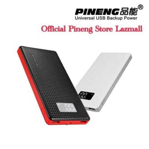 Pineng Power Bank 20000mAh PN969