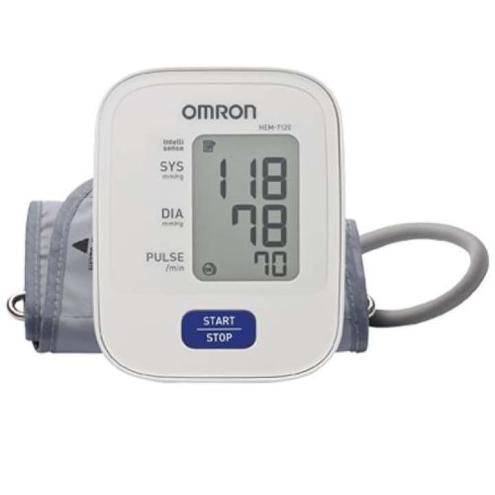 Blood pressure terbaik
