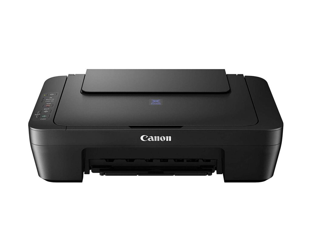 printer terbaik untuk pelajar malaysia