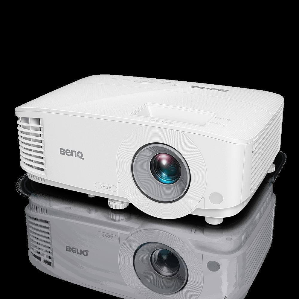 Projector murah & terbaik