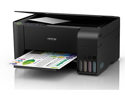 printer dengan cartridge murah