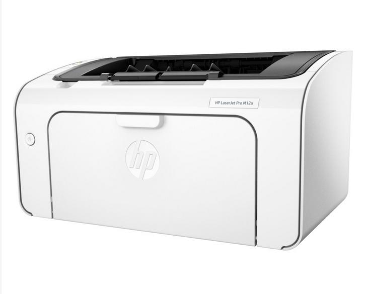printer terbaik dan murah 2020