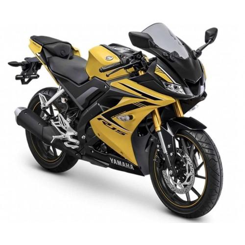 Motosikal kapcai terbaik dan murah