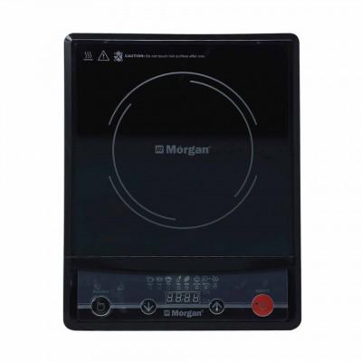 Induction Cooker (dapur elektrik) terbaik