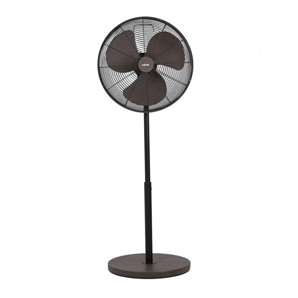 Kipas angin berdiri terbaik (Stand Fan)