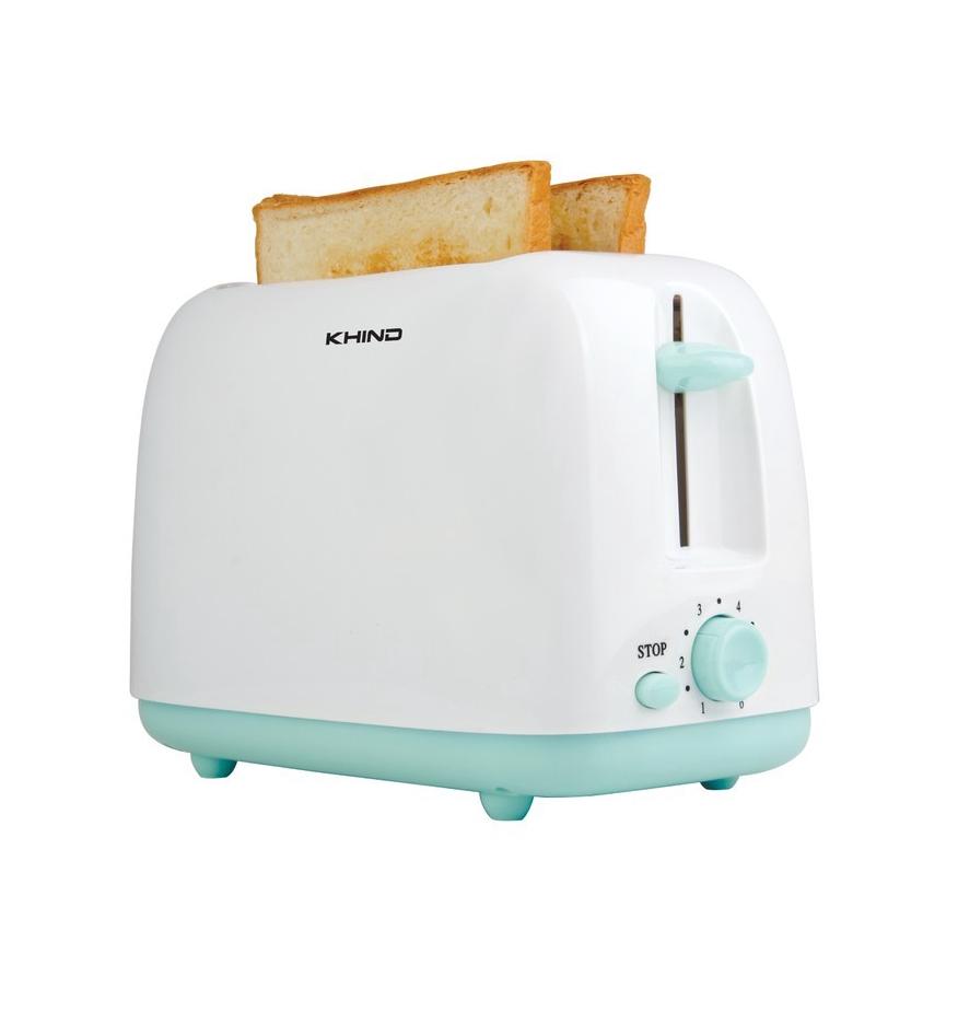 Pembakar roti terbaik (Bread Toaster)