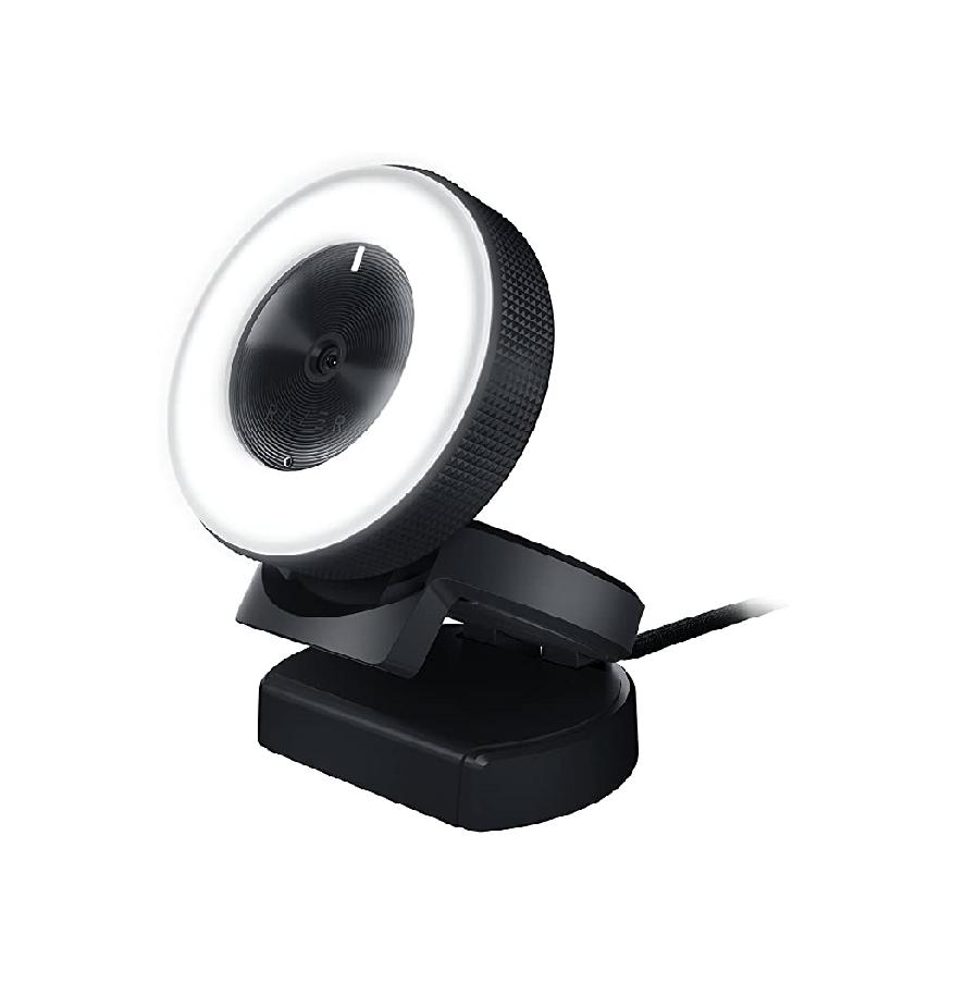 Webcam terbaik untuk online