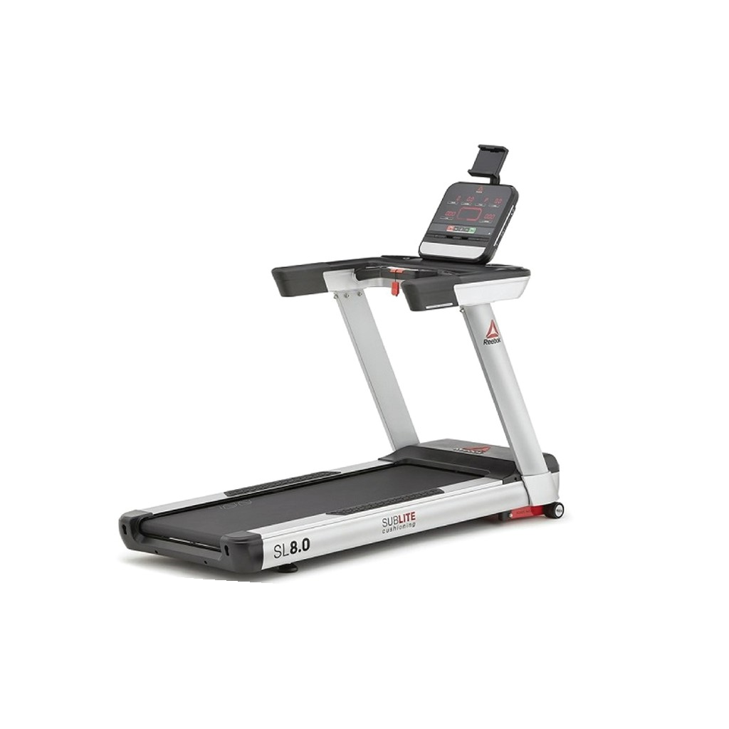 Treadmill terbaik malaysia