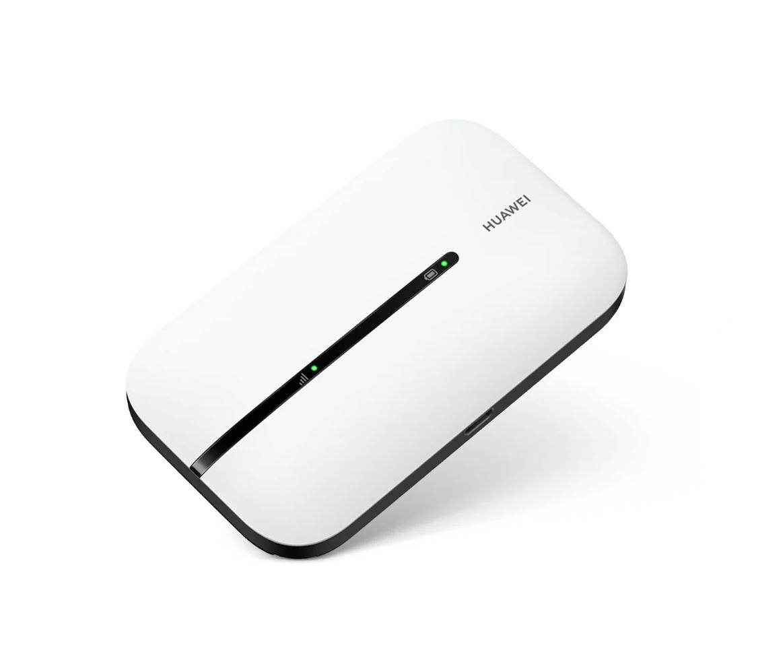Huawei E5573 609 E5576 855 portable wifi terbaik