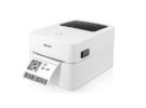 10 Thermal Printer Terbaik : Untuk Penjual Online