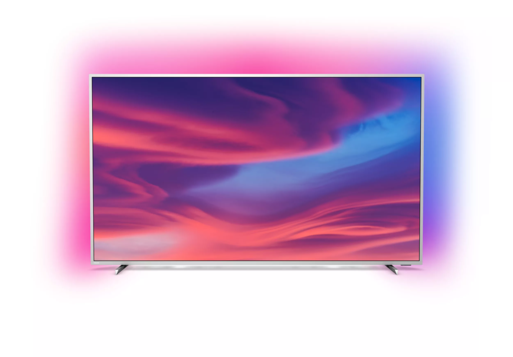 TV Android Terbaik Malaysia 2021