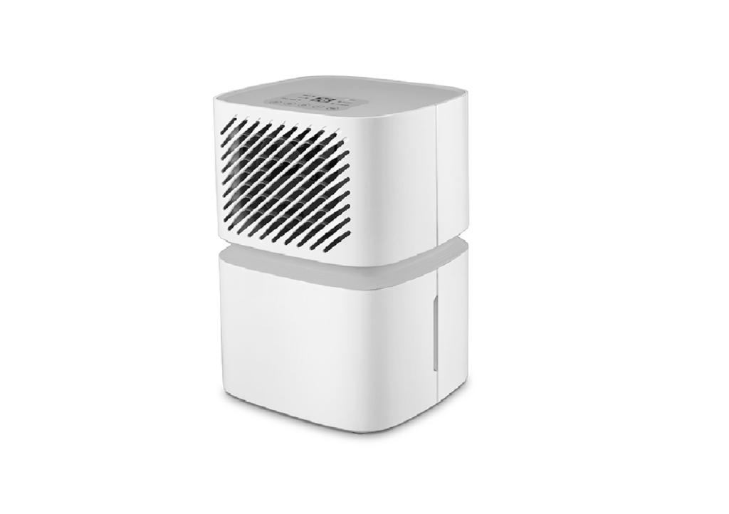 10 dehumidifier terbaik