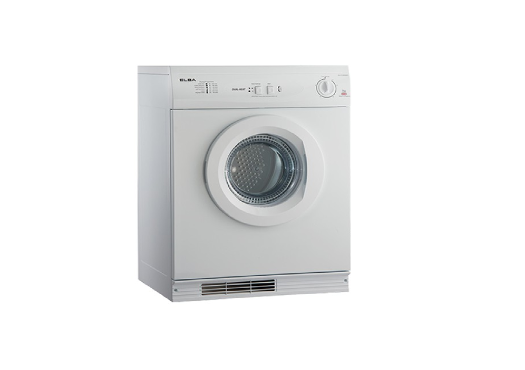 Dryer terbaik : Mesin pengering baju terbaik